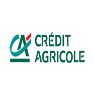 credit-agricole-partner