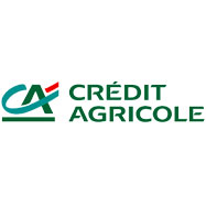 logo-credit-agricole--SITE-ISSUE